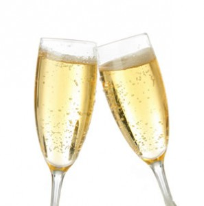 champagne_glasses